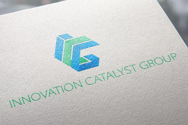 Innovation Catalyst Group